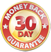 30day Money Back Guarantee with Bitgiant Web Hosting