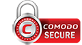 Bitgiant and Comodo Secure SSL Web Hosting